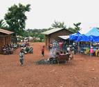 La ONU eleva a más de 60 los muertos por el brote de ébola en el Congo