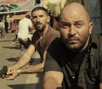 'Fauda': El precio de la violencia