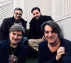 """David Dorantes, pianista: """"Nos acaba uniendo el sonido, la expresión y el alma musical"""""""
