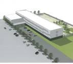 Aprobada la creación del Instituto de Educación Secundaria de Sarriguren