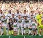 Análisis a fondo del Elche, próximo rival de Osasuna