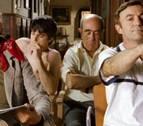 El rodaje de 'Agur Etxebeste!' comienza este lunes en Guipúzcoa