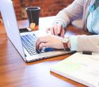 ¿Qué máster online estudiar para el curso 2018/2019?