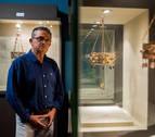 La historia de cómo se descubrió el gran tesoro visigodo hace hoy 160 años