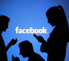 Facebook, WhatsApp e Instagram sufren caídas en varias partes del mundo