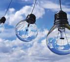 Hay dos mercados de la luz, ¿sabe usted en cuál está?