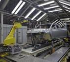 VW Navarra propone abrir 223 días en 2019 y una jornada laboral individual de 216
