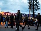 Brasil despliega el Ejército en el frontera venezolana ante la crisis migratoria