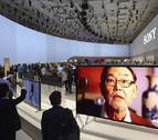 Lo más esperado del IFA Berlin 2018: televisores 8K y asistentes inteligentes