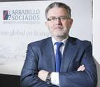 """Santiago Barbadillo: """"Para franquiciar no basta con no perder dinero"""""""