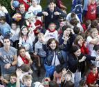 Fiestas de este sábado 31 de agosto en Navarra