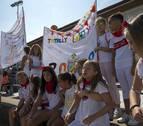 Fiestas de este jueves 1 de agosto en Navarra
