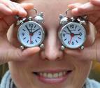 La Eurocámara pide retrasar hasta 2021 el fin del cambio de hora en la UE