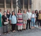 Navarra busca mejorar el empleo, la educación y la salud de la población gitana