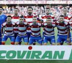 Análisis a fondo del Granada, próximo rival de Osasuna
