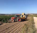NA+ apoya a la DOCa Rioja frente a la creación de una D.O. para Rioja Alavesa
