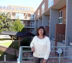 Un vecino de Alfaro deja 120.000 euros de herencia a una residencia de Cintruénigo