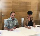 El nuevo colegio de Mutilva podría acoger a los primeros alumnos para el curso 2019-20
