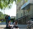 UNED Pamplona organiza una conferencia sobre la violencia de género adolescente