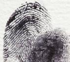 Criminología, una apuesta de la UNED recibida con los brazos abiertos