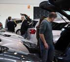 La gran demanda de coches nuevos en agosto vacía los concesionarios