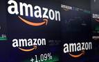 La huelga de Amazon finaliza con un seguimiento del 60 % en el turno de noche