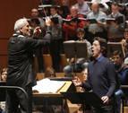 José Luis Sola protagoniza la primera ópera de 'Fuenteovejuna'