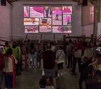 La Plaza de Toros de Pamplona abre temporada de visitas tras las 41.000 de 2018