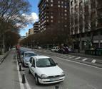Reurbanización en las calles Navas de Tolosa y Taconera en los próximos meses