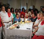 La fiesta se hace 'mayor' en Milagro