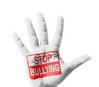 Charlas, concentraciones y fiestas contra el bullying en Pamplona