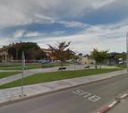 La Guardia Civil investiga la muerte violenta de un empresario en La Rioja