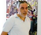 Fallece Carlos Sánchez, Ceesepe, ilustrador de la movida madrileña