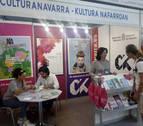 El Festival de Teatro de Olite, 948 Merkatua, y DNA presentados en FiraTàrrega
