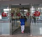 El Sindicato Médico sigue denunciando sobrecarga laboral en las urgencias
