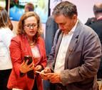 Calviño defiende la tasa digital en la UE para tener un sistema fiscal