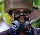La reunión sobre el Cambio Climático de Bangkok termina dividida por la financiación