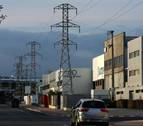 El Gobierno de Navarra autoriza la financiación de 7 nuevos polígonos industriales