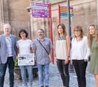 Quince jóvenes de la Ribera en paro recibirán formación en turismo