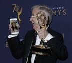 'Juego de Tronos' y 'Saturday Night Live' dominan las galas previas de los Emmy