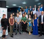 La Obra Social La Caixa y Fundación CAN dan 500.000 € a 21 proyectos culturales