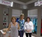 Boutique Piedad cierra sus tiendas después de 60 años de trayectoria