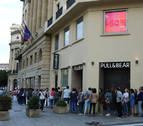 Se dispara la reventa del concierto de Amaia Romero en el Teatro Gayarre