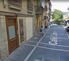Se abre en la calle Carmen un comedor social para personas con necesidades económicas