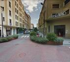 Estos son los cortes de tráfico en Pamplona de este jueves, 13 de septiembre