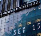 La quiebra de Lehman Brothers, diez años después la economía aún tiembla