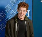 La OCU condena a Mark Zuckerberg en efigie
