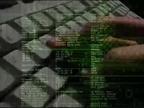 Quince claves sobre la privacidad para ser un ciudadano más protegido