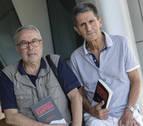 """Berro y Guelbenzu: """"El cuatripartito sabe que no va a repetir su mayoría"""""""