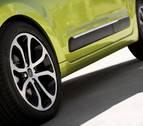 Revisiones gratuitas a vehículos en Tudela y Cintruénigo
